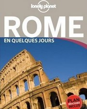 lonely-planet-rome