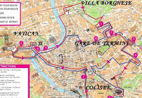 plan-bus-touristique-rome