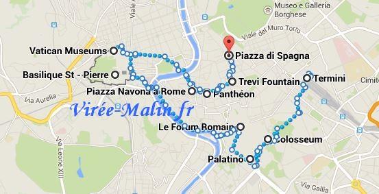 plan-rome