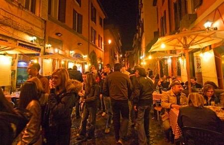 quartier-Trastevere-ou-sortir-rome