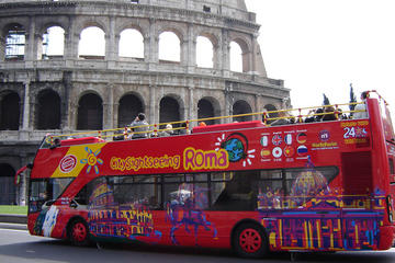 rome-hop-on-hop-off-