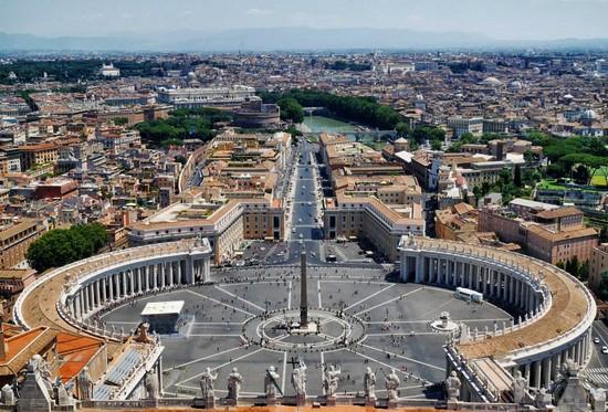 visiter-Rome-cite-vatican