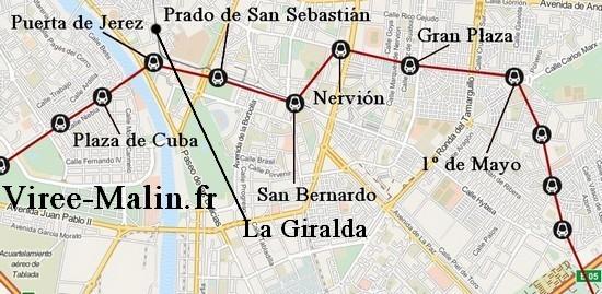 plan-metro-seville