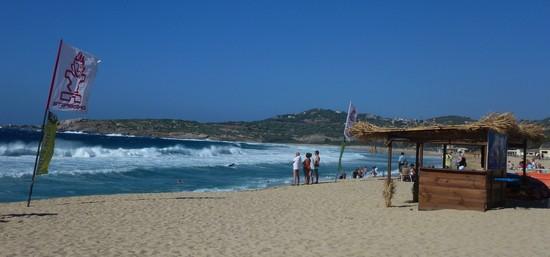 Algajola-surf-haute-corse