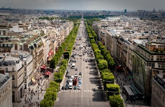avenue_des_Champs-Elysées