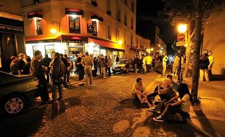 bars-butte-aux-cailles