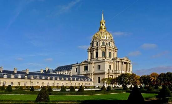 hotel-des-invalides-paris