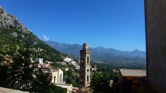 lumio-village-haute-corse