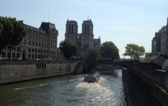 notre-dame-3ème-arrondissement-Paris