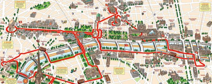 plan-bus-visite-paris