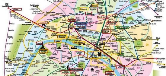 plan-du-metro-paris