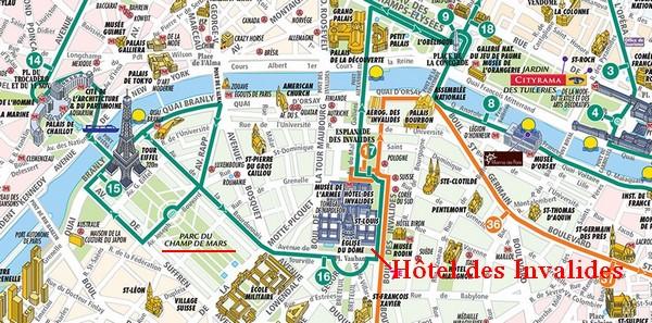 plan-tour-eiffel