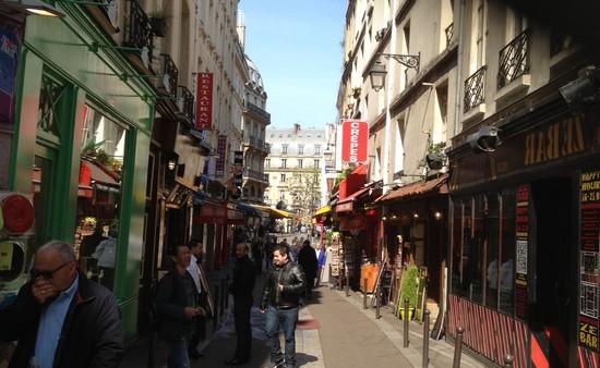 quartier-latin-paris-rue-de-la-huchette