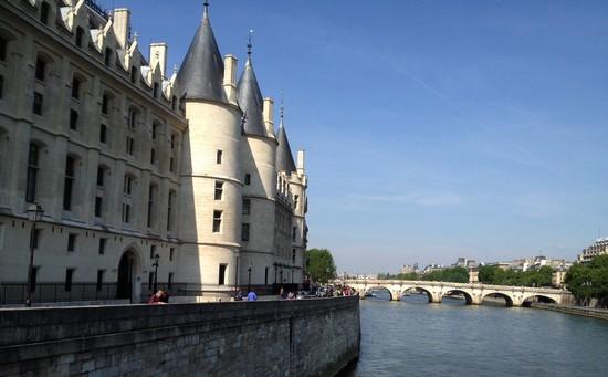 visiter-ile-de-la-cité-paris