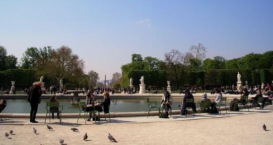 visiter-parc-des-tuileries-paris