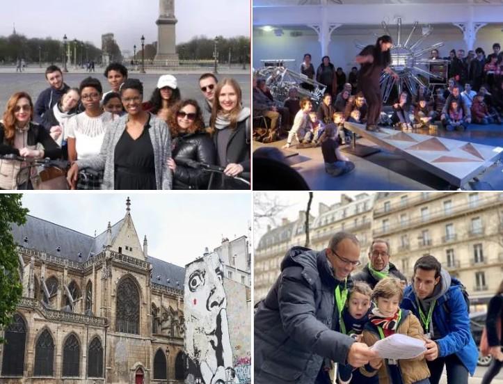 visiter-paris-activites