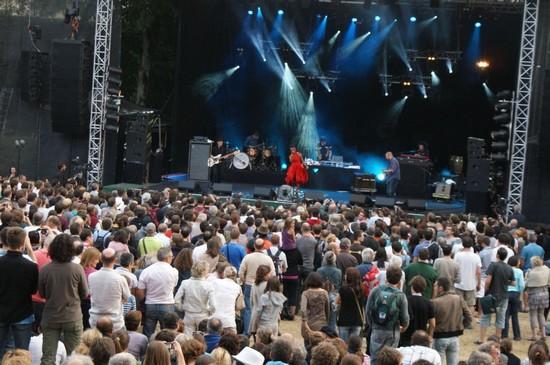 blues-passion-concert