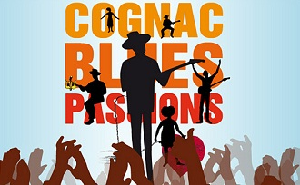 blues-passions-cognac