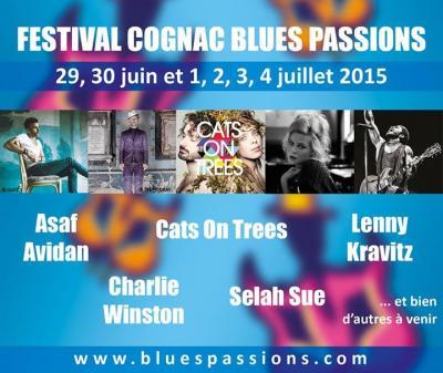 cognac-blue-passion