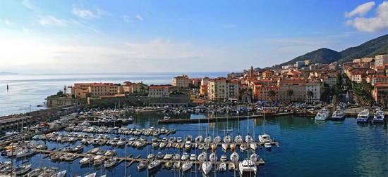 Visiter Calvi et ses environs - Corse