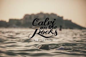 calvi-on-the-rock