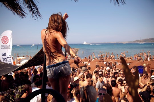 calvi-on-the-rocks-festival