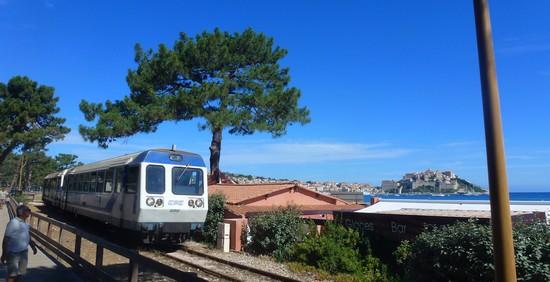 calvi-train-Peri-urbain-balagne