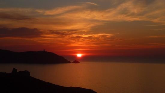 coucher-de-soleil-calvi