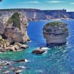 Que voir en Corse