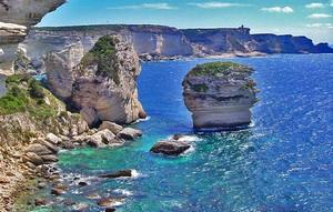 Que visiter en Corse - L'île de beauté