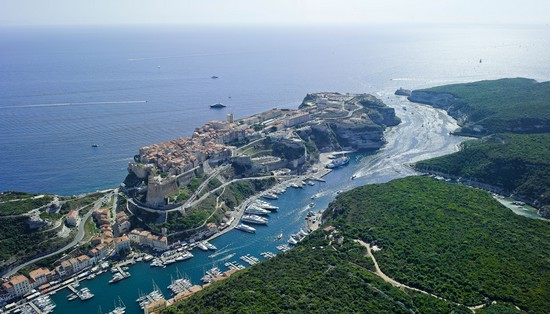 visite-Bonifacio-week-end