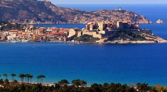 Visiter calvi et ses environs corse - Office du tourisme bastia haute corse ...
