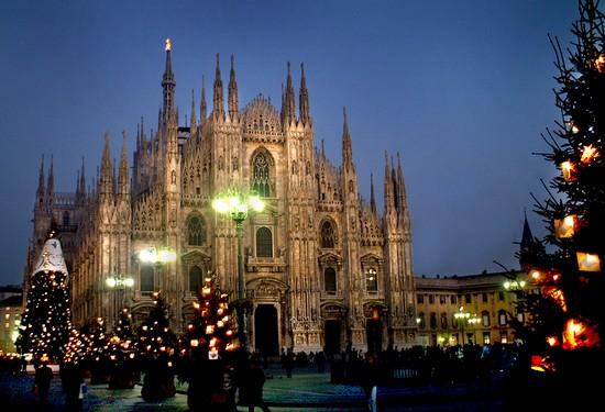 cathedrale-du-Duomo-milan