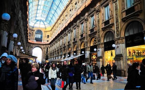 Galleria-Vittorio-Emanuele-2