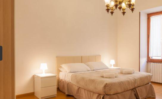 o dormir rome dans quel quartier se loger rome. Black Bedroom Furniture Sets. Home Design Ideas