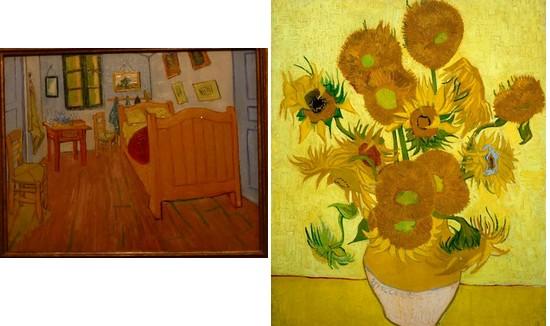 musee-Van-Gogh-amsterdam