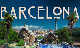 ticket-barcelone