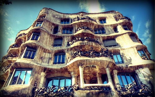 ticket-coupe-file-casa-mila