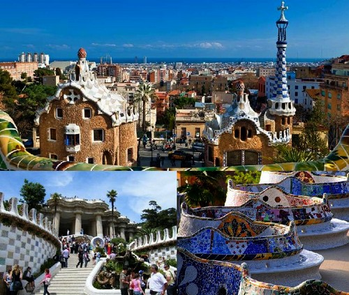 visite-guidee-Park-Guell