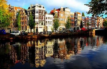 visiter-amsterdam