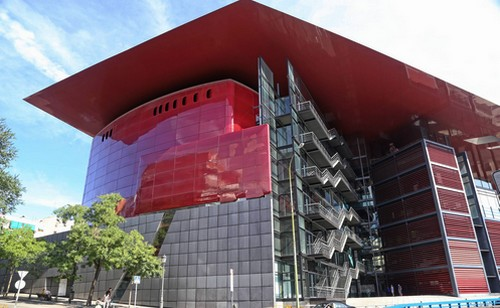 Centro _de_arte_reina_sofia_Madrid