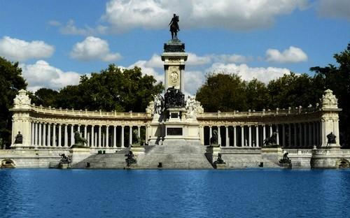 Parc_del_Retiro_Madrid