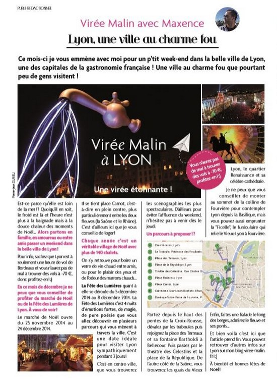 article-de-presse-viree-malin-visiter-lyon-article-mavilleamoi