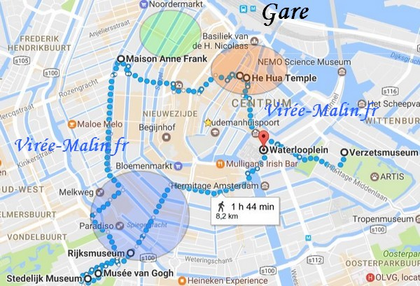 hotel-quartier-amsterdam