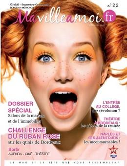 magazine-viree-malin