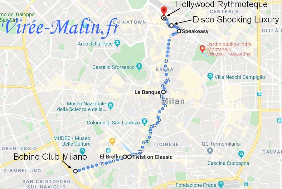 ou-sortir-milan-navigli-brera-plan-googlemap