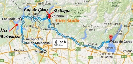 plan-googlemap-visite-alentours-milan