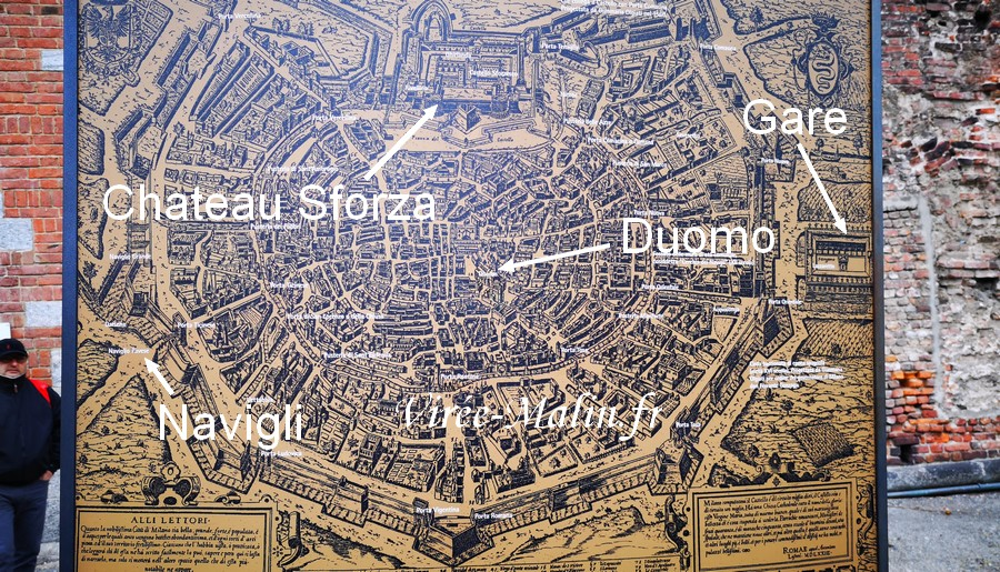 plan-milan-historique