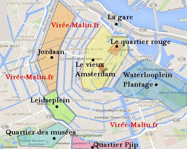 site gratuit plan q Choisy-le-Roi