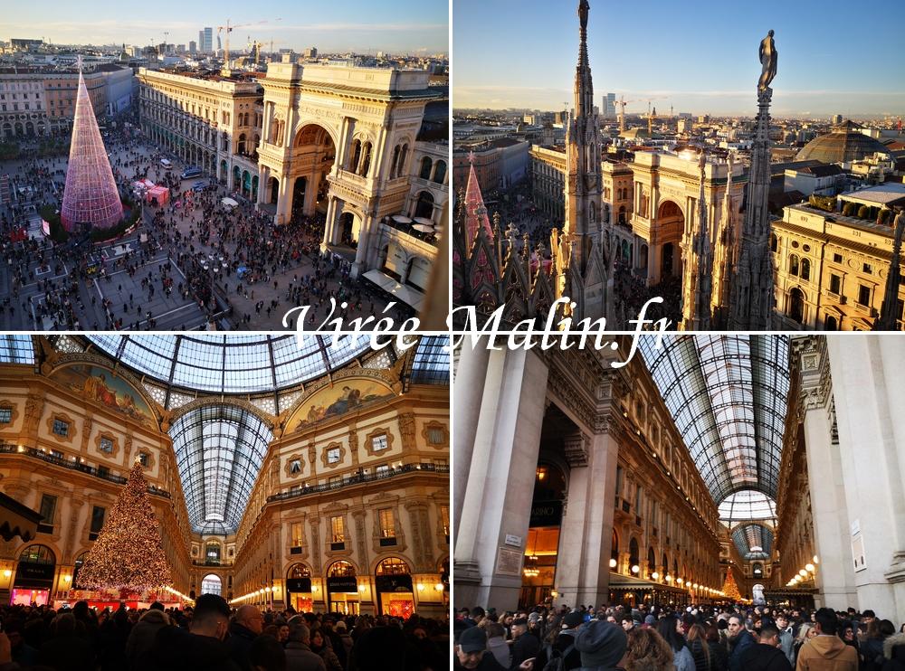 visiter-Galleria-Vittorio-Emmanuele-II-milan